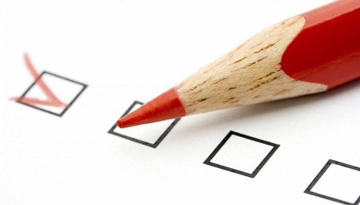 Анкета оглашаемого