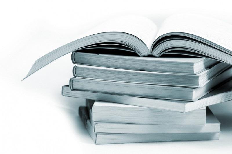 Евангельские чтения Методическое пособие