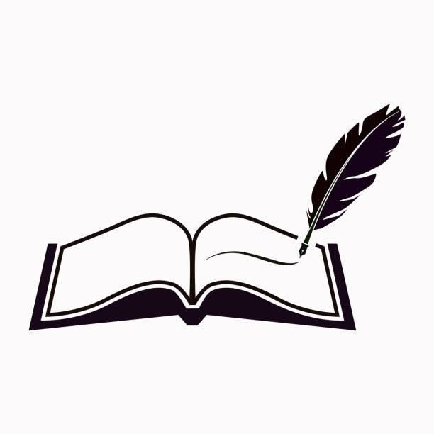 Правила для ведущего при первом занятии Библейского кружка
