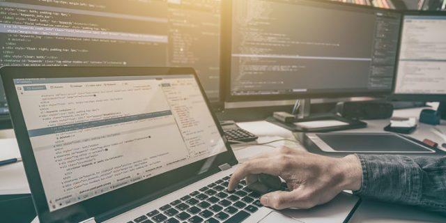 Комиссия по миссионерству и катехизации проводит вебинары по администрированию приходских сайтов
